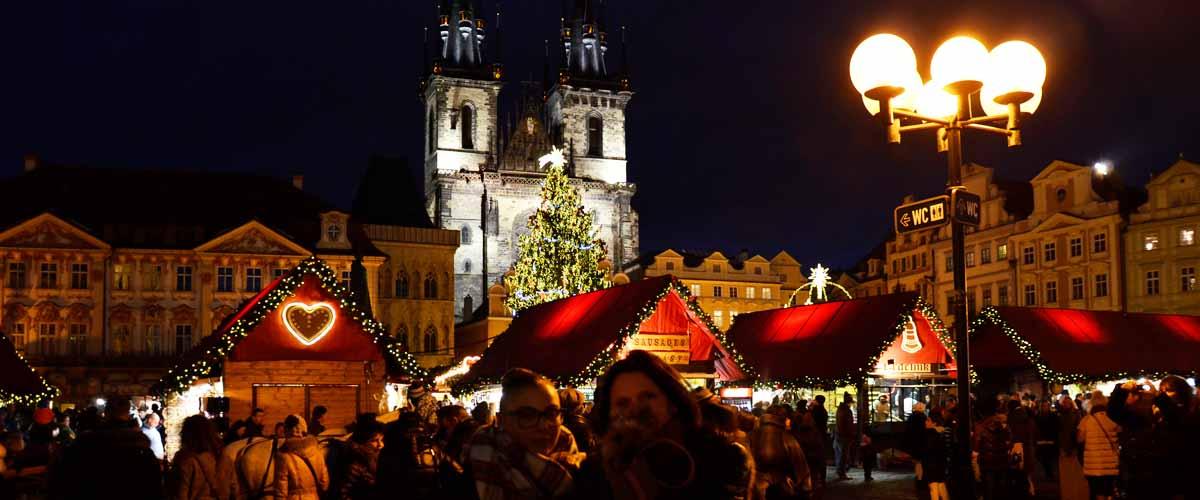 Weihnachtsfeier Ideen 2019.Ideen Für Ihre Weihnachtsfeier Eventagentur Nürnberg Eventcorner