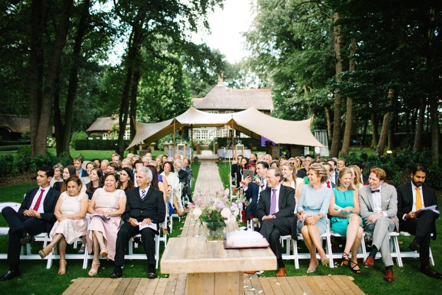 Festzelt Festzelte Partyzelt Mieten Vermietung Hochzeit Event Feier