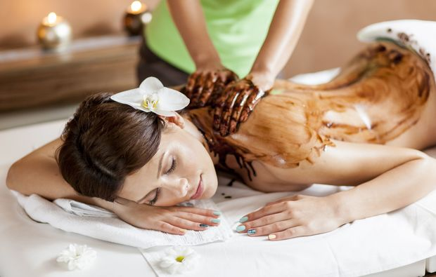 Massage nürnberg innenstadt